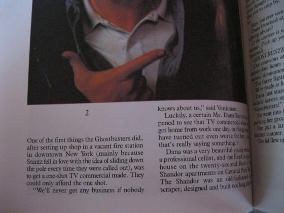 File:GhostbustersStorybookChapeter2.jpg