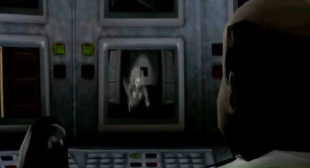 File:GhostbustersTVGSVIntroductionCinematic06.jpg