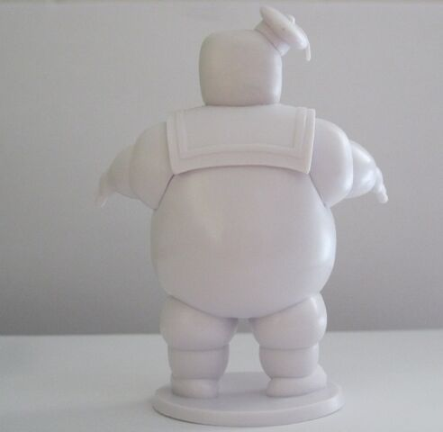 File:StayPuftMarshmallowManTheBoardGame05.jpg