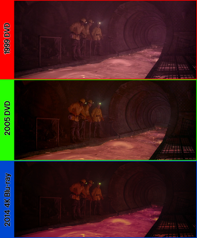 File:Gb2comparing3versionssc29.png