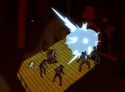 ContainmentUnitEGBBreach01