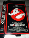 GB1 VHS Promo Box
