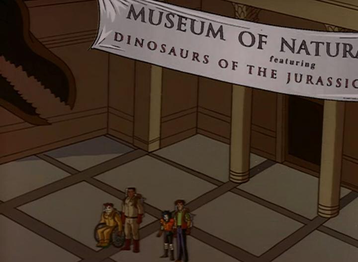 File:NaturalHistoryMuseumEGB02.jpg