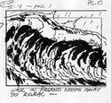 EGB Dry Spell storyboard pg10-3