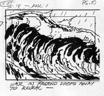 File:EGB Dry Spell storyboard pg10-3.jpg
