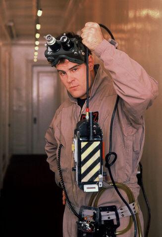 File:Ghostbusters 1984 image 021.jpg