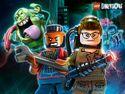 Lego Dimensions GB A-Team Promo 9-2-2016