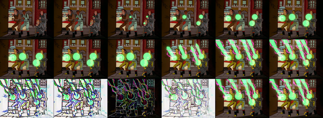 File:ProtonBlastersinBackintheSaddlePart1episodeCollagecopy.png