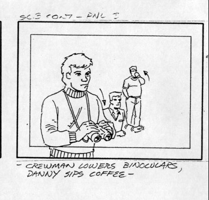 File:EGB Dry Spell storyboard pg02-2.jpg