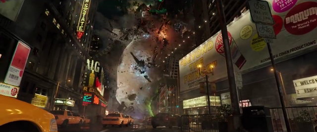 File:GB2016 US 2 Trailer88.png