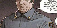 Officer Monaco