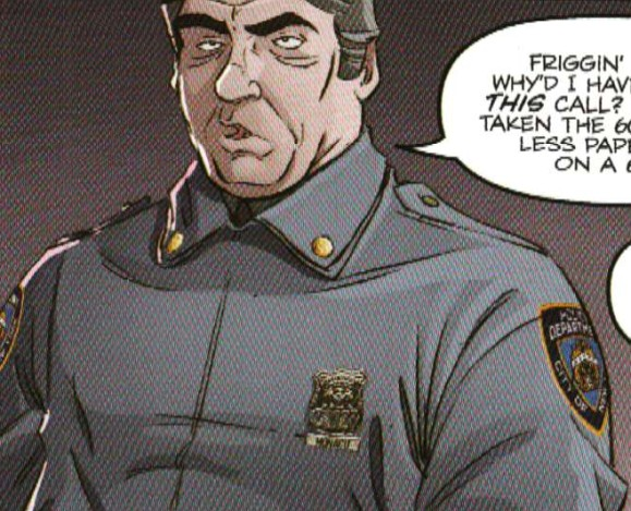 File:OfficerMonaco01.jpg