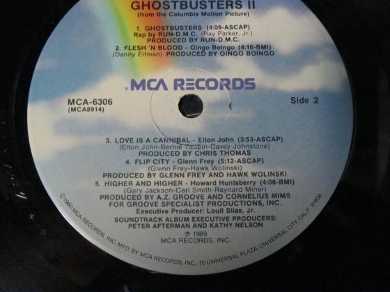 File:GhostbustersIISoundtrack04.jpg