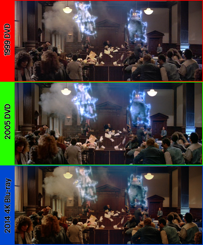 File:Gb2comparing3versionssc16.png