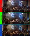 Thumbnail for version as of 23:41, September 16, 2014
