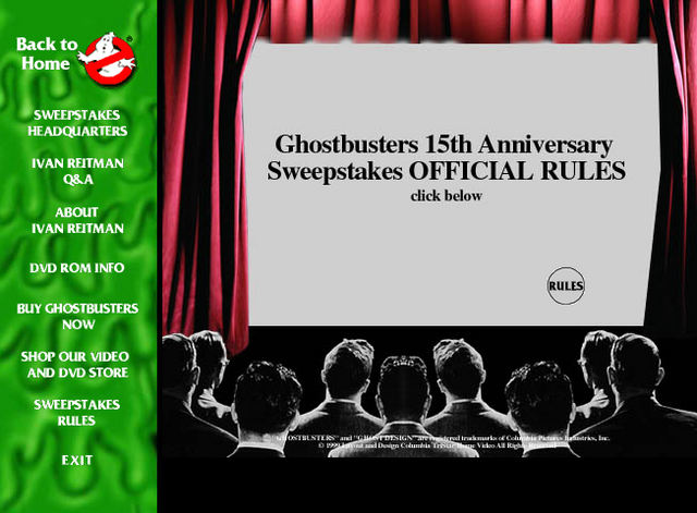 File:Ghostbusters Official Website 1999 img09.png