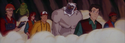 GhostbustersinCampingitUpepisodeCollage2
