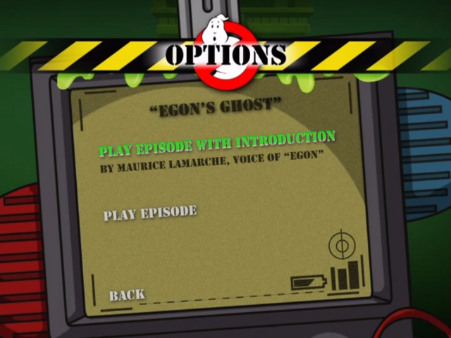 File:TheRealGhostbustersBoxsetVol3disc2episode073.png