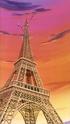EiffelTowerinTheGhostbustersinParisepisodeCollage3