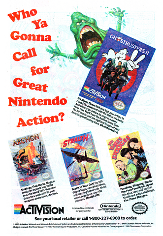 File:GB2ActivisionAD.png