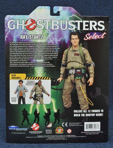 File:GhostbustersSelectVersionRayStockImageSc02.jpg