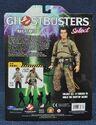 GhostbustersSelectVersionRayStockImageSc02