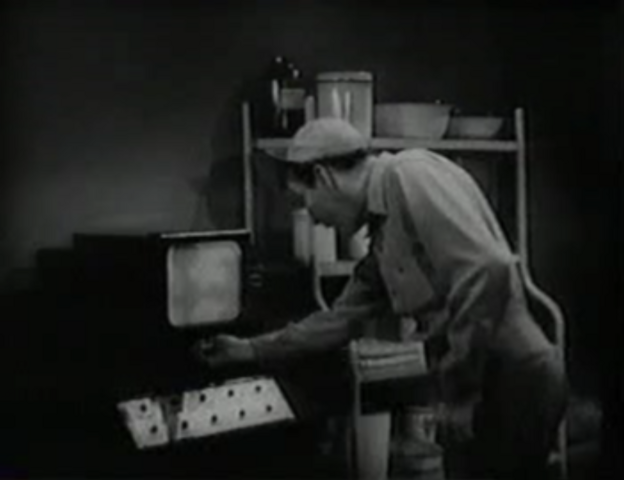 File:TheBoweryBoysSpookBusterssc30.png