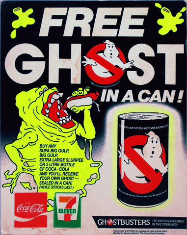 File:UKGhostinacanad7eleven.png