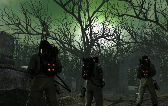 File:580px-Videogame1.JPG