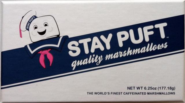 File:StayPuftMarshmallowsByOmniConsumerProductsSc01.png