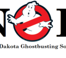 The ND Ghostbusters