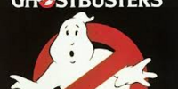 Ghostbusters: The Series