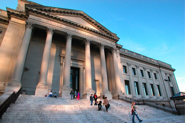 File:Franklin-institute2.jpg