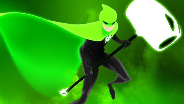 File:Green Ghost.jpg