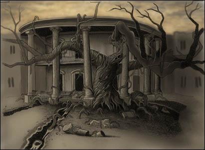 File:Swamps1.jpg