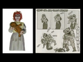 Thumbnail for version as of 16:32, September 23, 2014