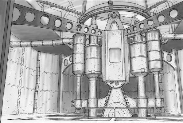 File:Ship pump2.jpg