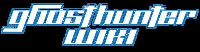 GhosthunterWiki.png