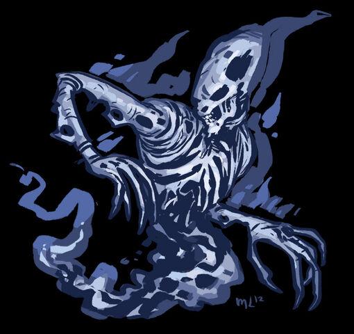 File:Blue spook.jpg