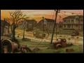 Thumbnail for version as of 23:13, September 22, 2014