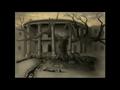 Thumbnail for version as of 23:25, September 22, 2014