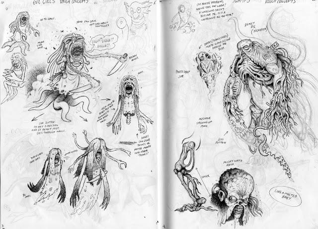 File:Doodles2.jpg