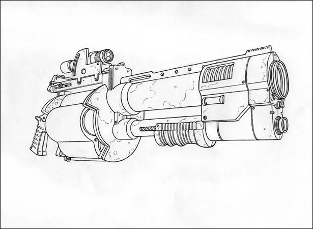 File:Weapon grenade gun1.jpg