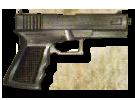 File:Glock 17.png