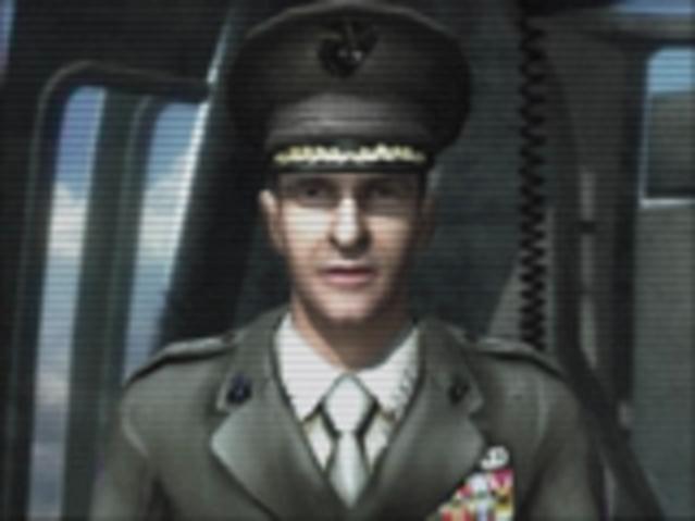 File:Major General Martin.png