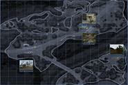 Mission 4 map