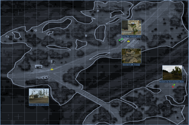 File:Mission 4 map.png