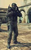 Engineer Ghost4