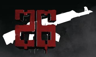 Logo Kataris26