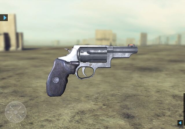 File:Future Soldier Taurus Judge 1.jpg